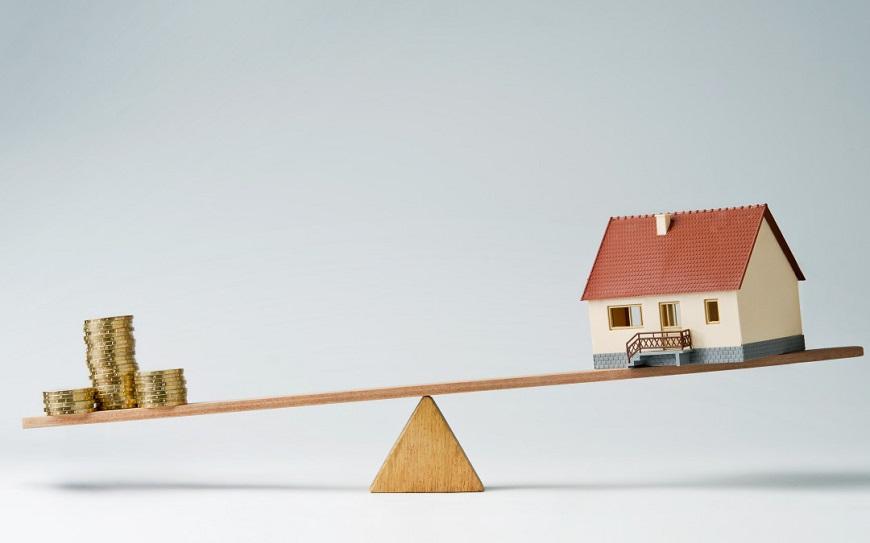 Costi ristrutturazione appartamento